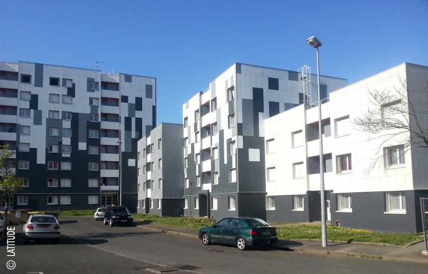 Architecte cholet dorga architecte d interieur lyon intemporel maison s large size of - Magasin meuble cholet ...